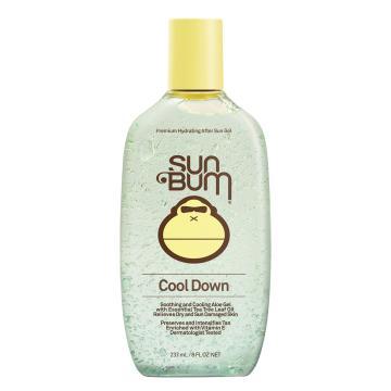 Sun Bum Cool Down Gel 237mL