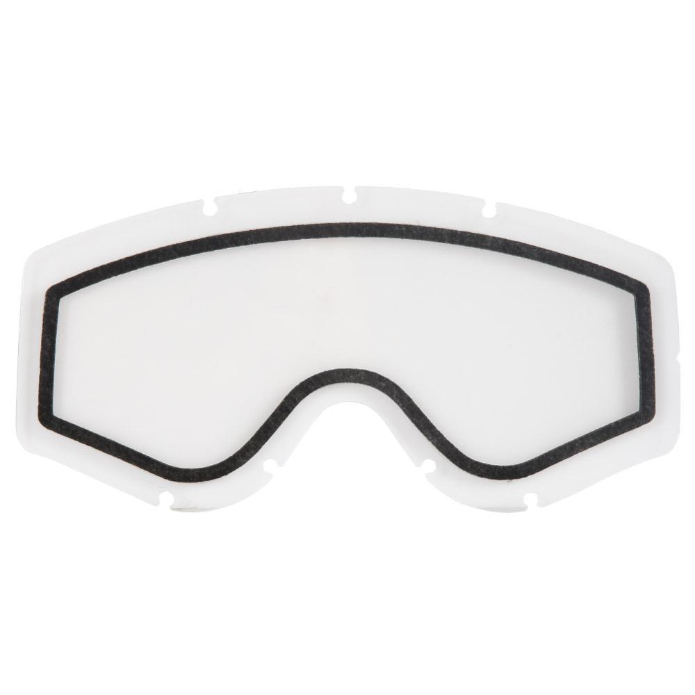 Contact Goggle - Dual Lens