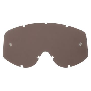 Shot Kids Contest Goggle Lens - Tinted