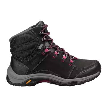 Teva Women's Montara III Hiking Boots