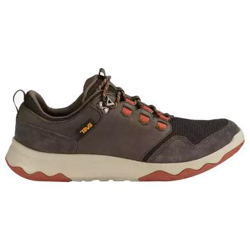 Teva Men's Arrowood Waterproof Shoes