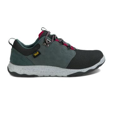 Teva Women's Arrowood WP Shoes - Slate