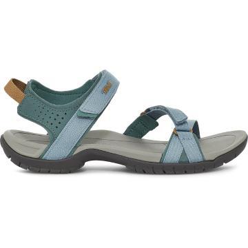Teva Women's Verra Sandals - Arona/Sagebrush