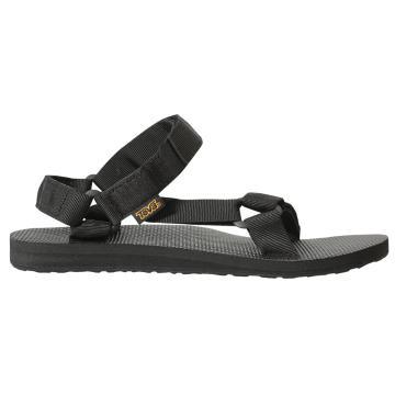 Teva Men's Original Universal Sandals