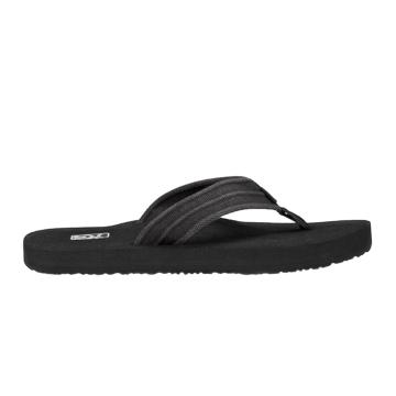 Teva Men's Mush II Sandals