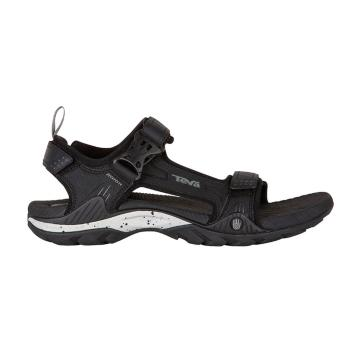 Teva Men's Toachi 2 Sandals - Black