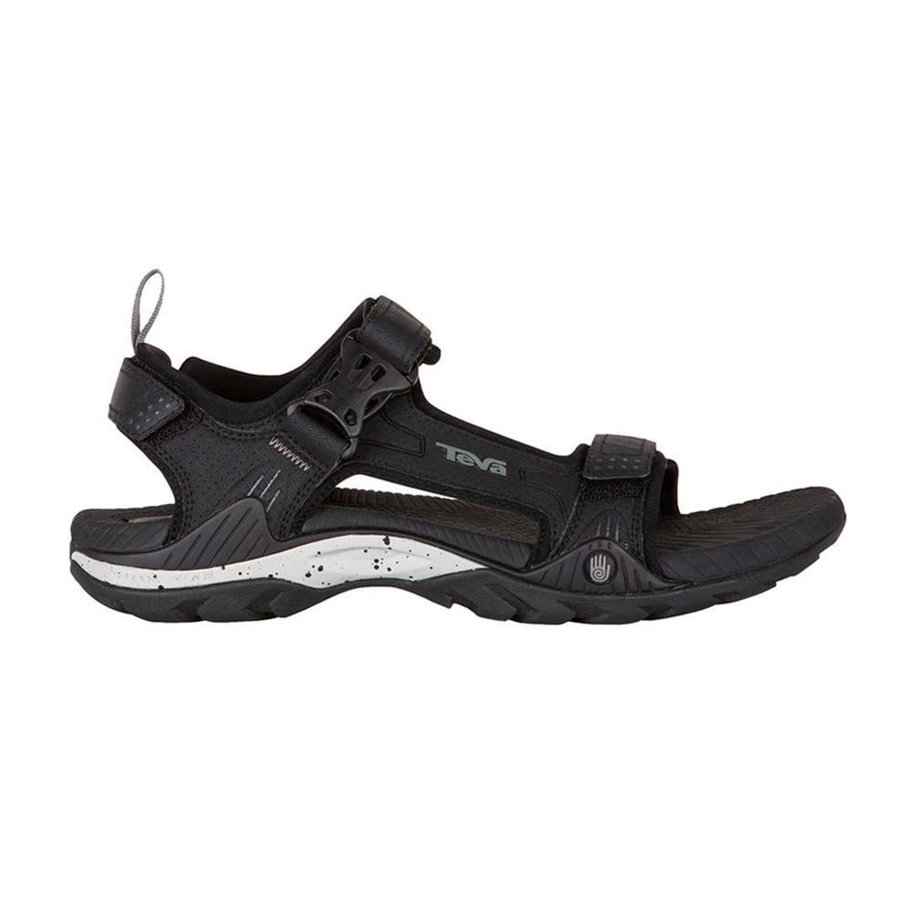 Men's Toachi 2 Sandals
