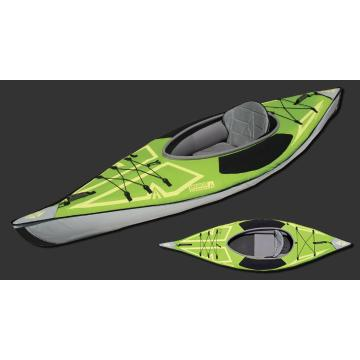 Advanced Elements Ultralite Kayak