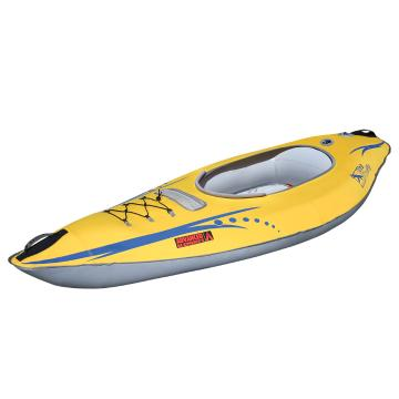 Advanced Elements Firefly Inflatable Kayak 2.3m