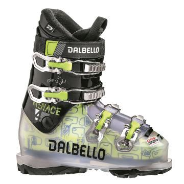 Dalbello 2021 Menace 4.0 Ski Boots