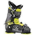 Dalbello 2019 Panterra 100 Ski Boots