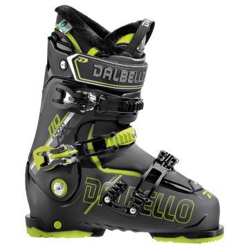 Dalbello 2019 IL Moro MX 110 Boots