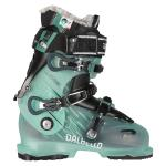 Dalbello 2018 Kyra 95 Ski Boots