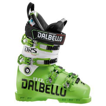 Dalbello DRS 90 LC Ski Boots