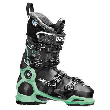 Dalbello 2019 DS AX 80 Women's Ski Boots
