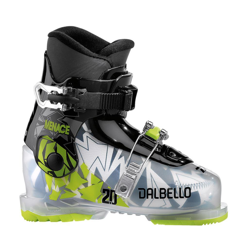 Menace 2 Ski Boots