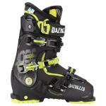 Dalbello 2016 Men's Boss 110 Ski Boots