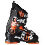 Dalbello Youth Jakk Ski Boots