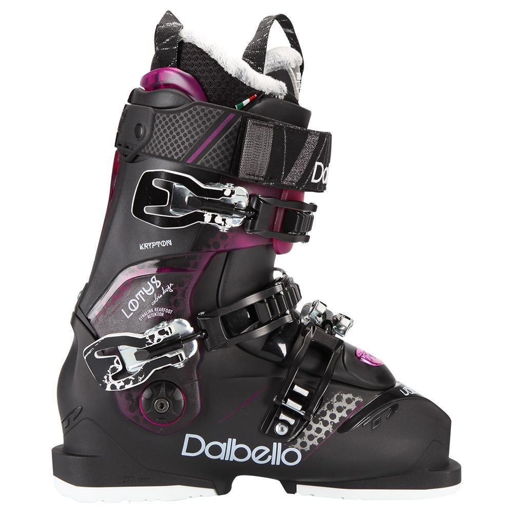 Women's KR2 Lotus 85 Ski Boots