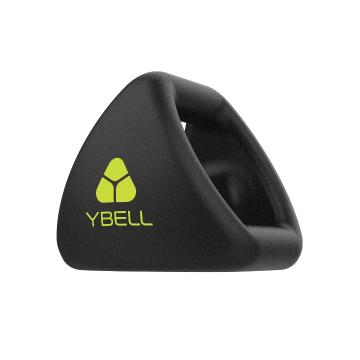 YBell Neo 6kg