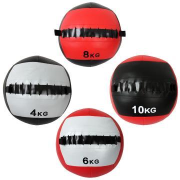 Olympus Olympus Wall Ball
