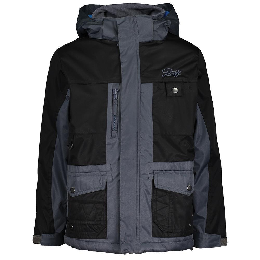 Boy's Edge Jacket