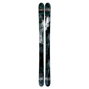 Armada 2019 Women's 96 ARW Skis