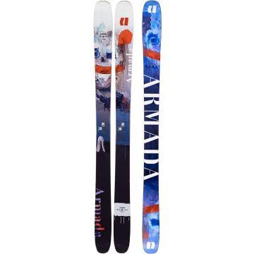 Armada   Mens 106 ARV Ski