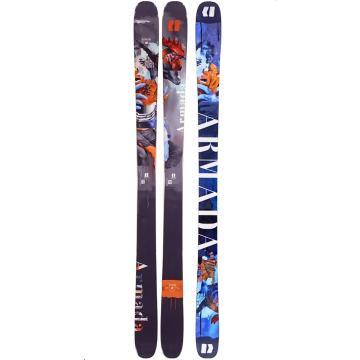 Armada 2020 Men's 96 ARV Ski