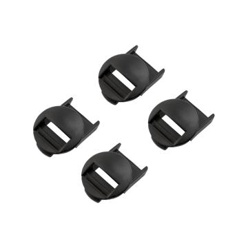 Alpinestars Strap Lock Set Tech-3S/Tech-7 Replacement