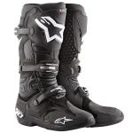 Men's Tech 10 MX Boots