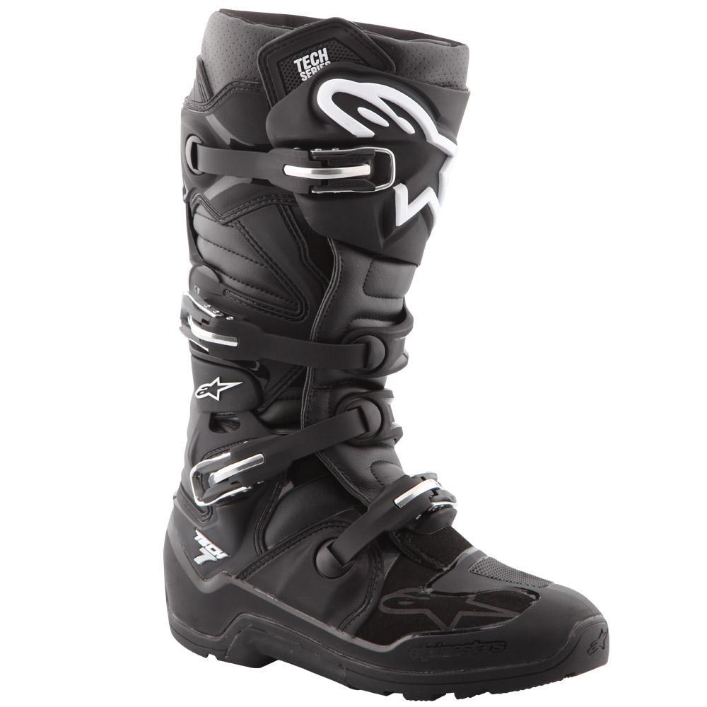 Men's Tech 7 Enduro Boots