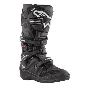 Alpinestars Men's Tech-7 MX Boots
