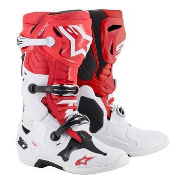 Alpinestars 2019 Tech-10 MX Boots