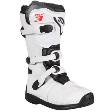Alpinestars Youth Tech 3S MX Boots
