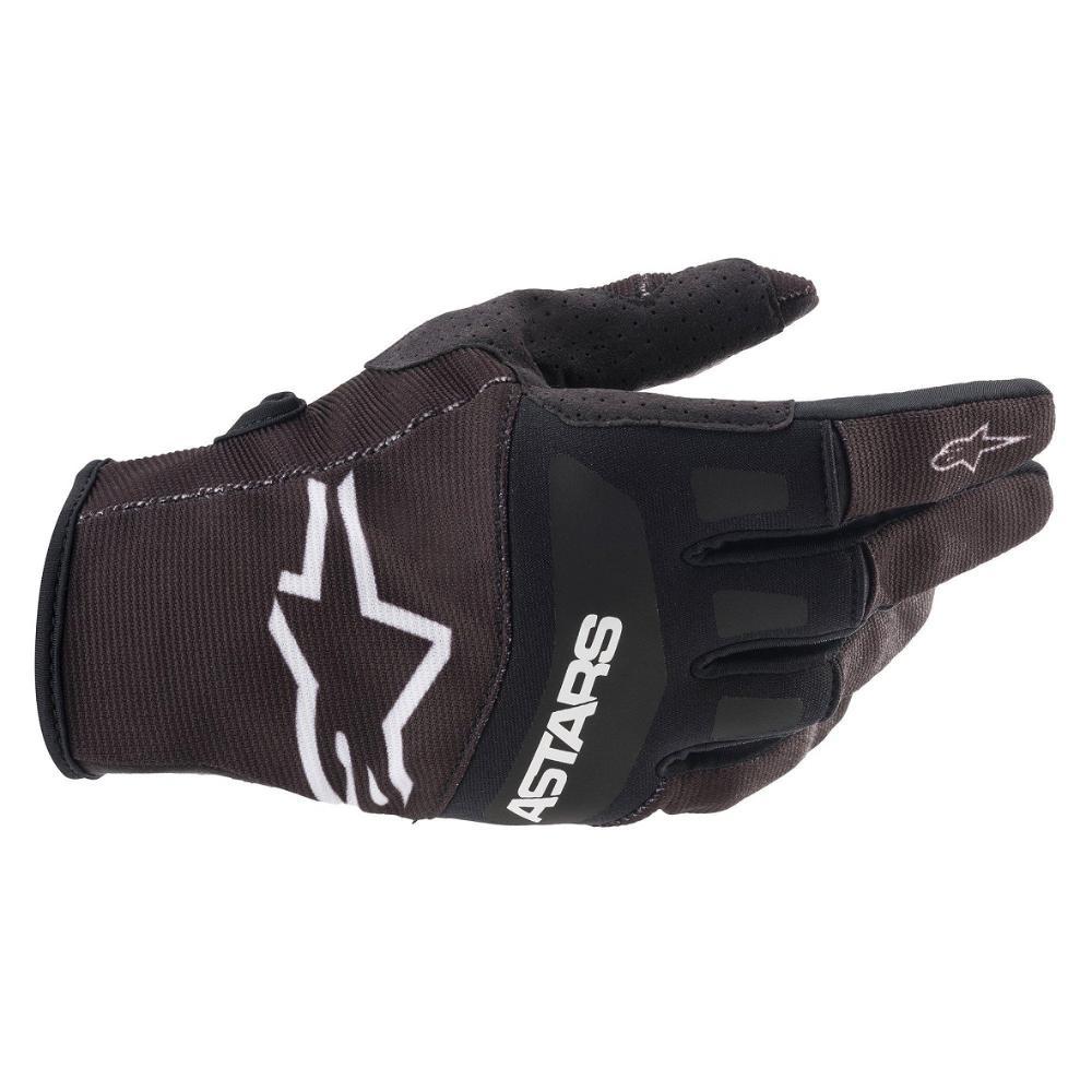 Techstar Gloves