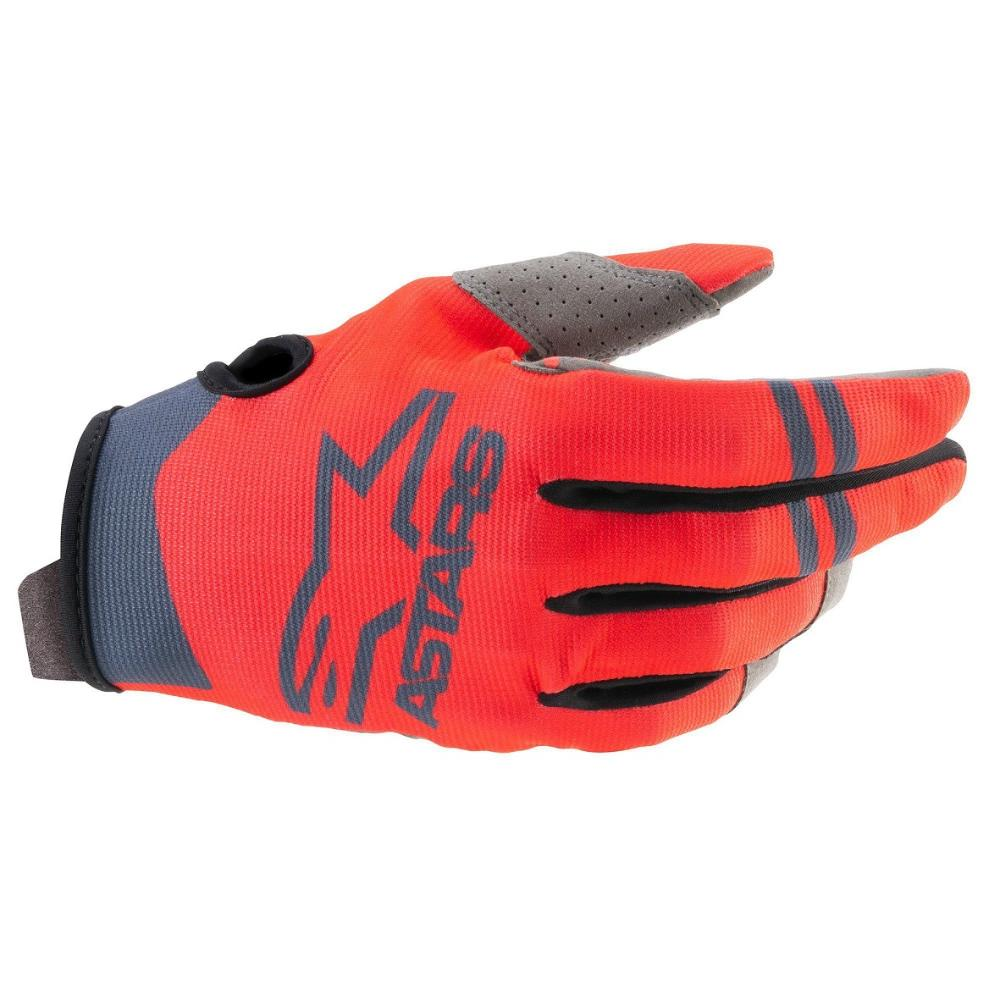 Radar Gloves