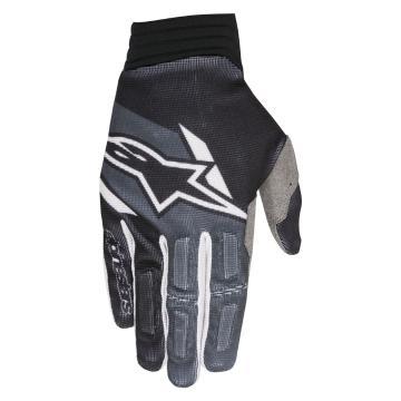Alpinestars Aviator Gloves