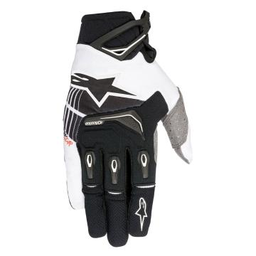 Alpinestars Techstar Gloves
