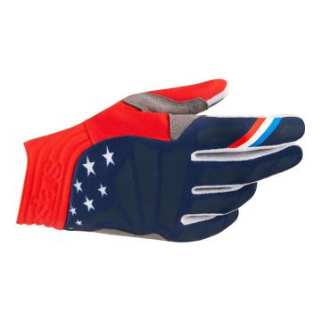 Alpinestars 2018 Aviator Liberty LE Glove