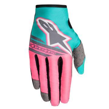 Alpinestars Limited Edition Indy Vice Radar Gloves