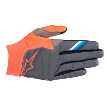 Alpinestars AStars 2019 Aviator Gloves
