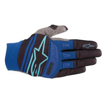 Alpinestars 19 Techstar Gloves