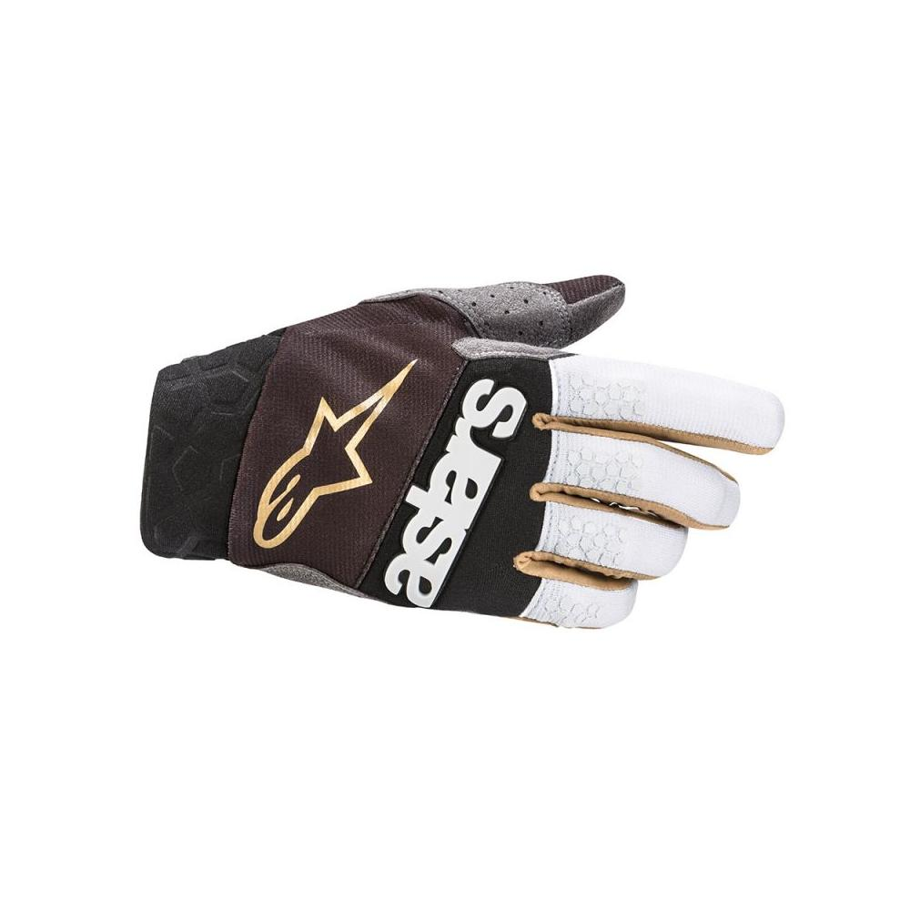 Alpinestars 2019 Racefend Monster Energy Cup Limited Edition Glove