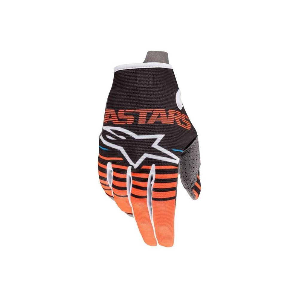 MX20 Radar Gloves