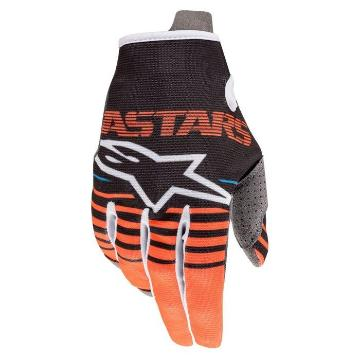 Alpinestars MX20 Radar Gloves