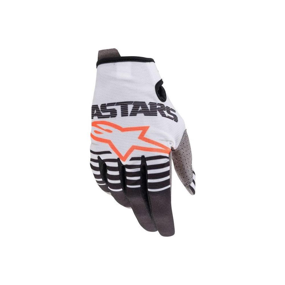 MX20 Radar Gloves