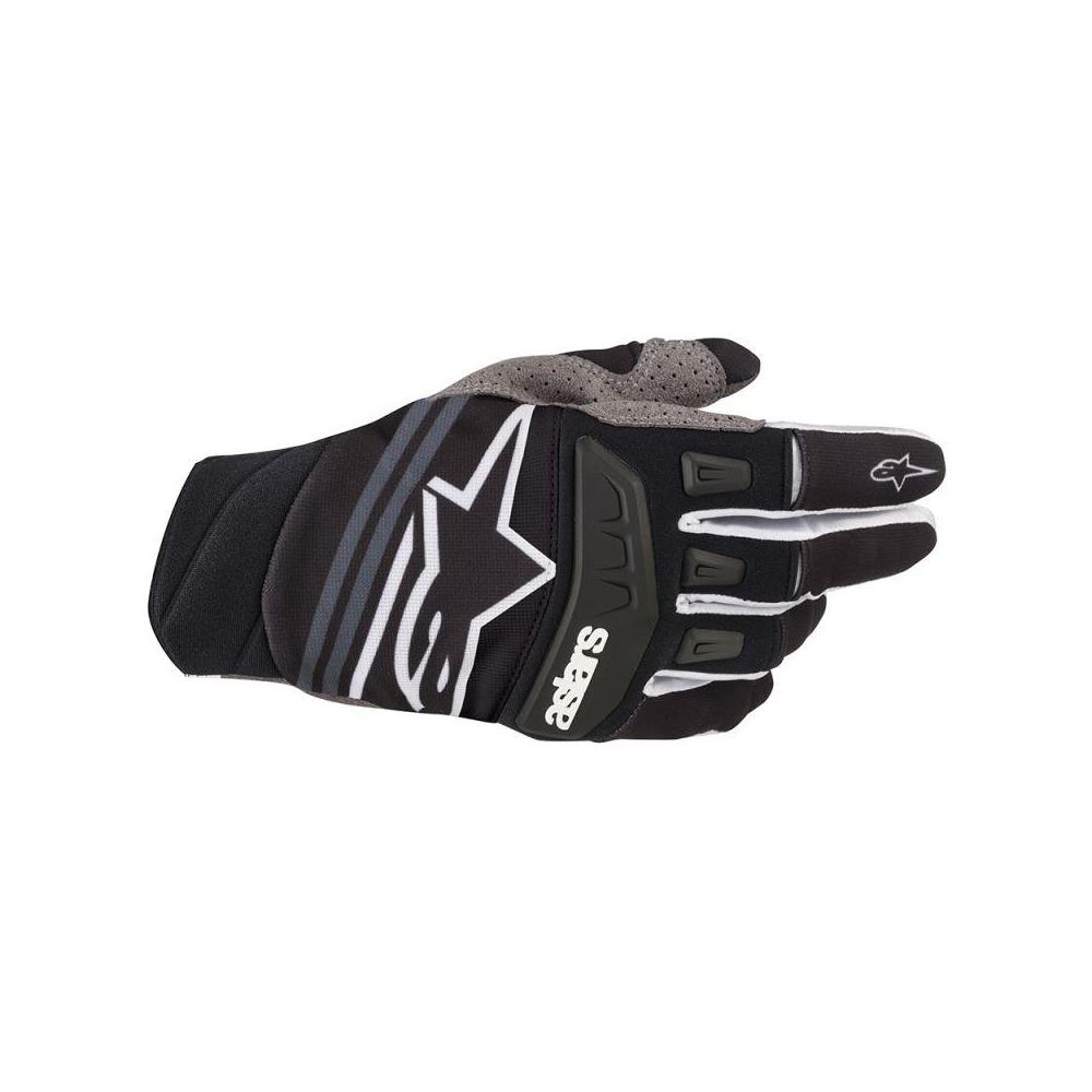 MX20 Techstar Gloves