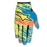 Alpinestars 2016 Racer Braap Gloves