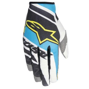 Alpinestars 2016 Racer Supermatic Gloves